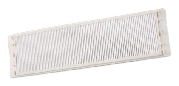 Maski bhp Air-Ace w pudełku z dwoma filtrami (P2 oraz węglowym)