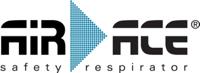 logo_air-ace
