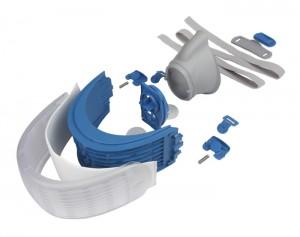 air-ace-maska-chronna-schemat-budowy