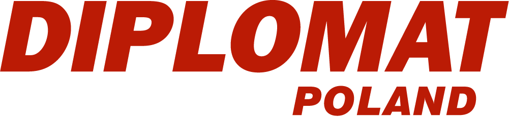 Diplomat Poland maski ochronne