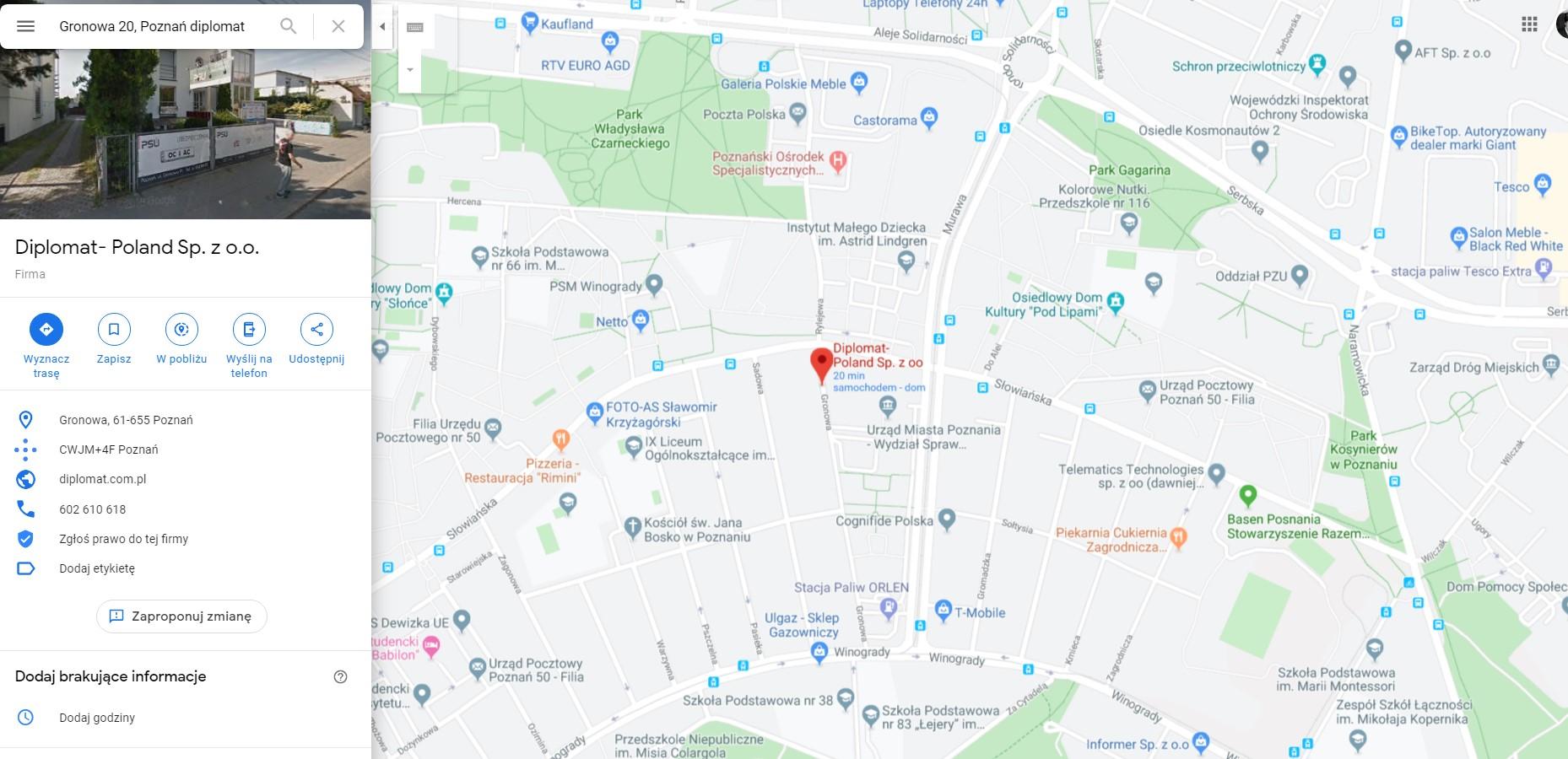mapa-lokalizacja
